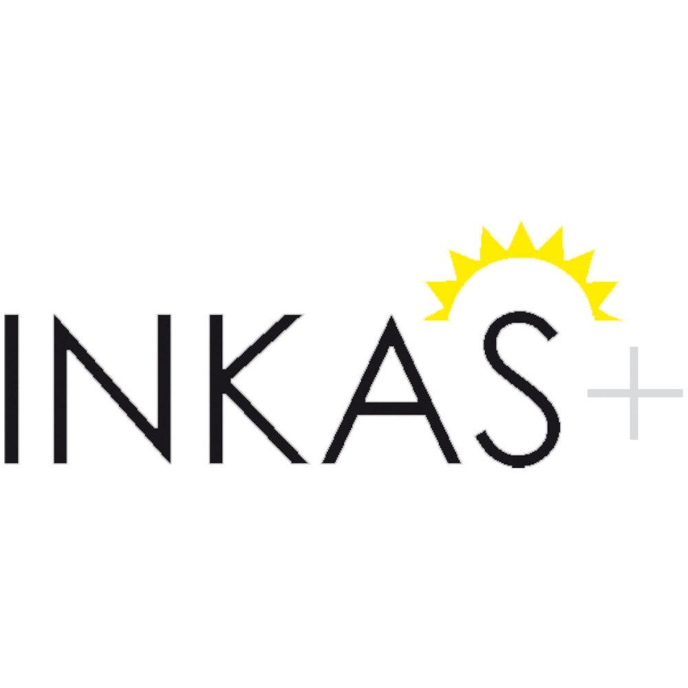 INKAS-Logo